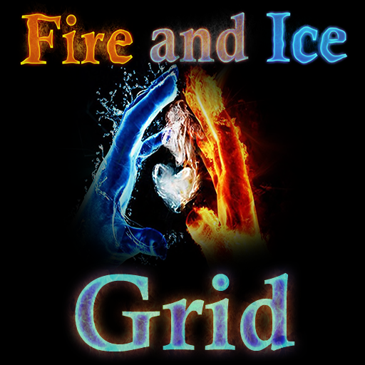 EEP Upgrade (Opensim 0.92) - Fire And Ice Grid