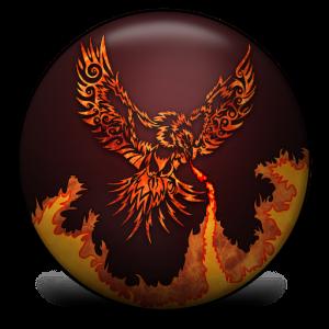 EEP Upgrade (Opensim 0.92) - Firestorm Logo