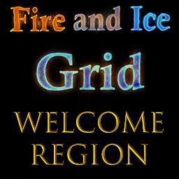 Custom Map Tile Image