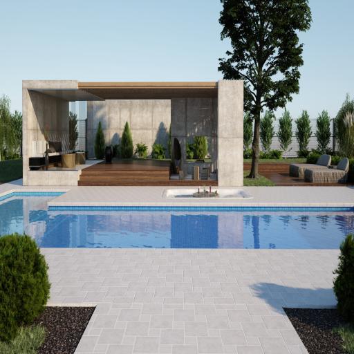 Ellingnoque Park Garden - Garden And Furniture Ubode Update